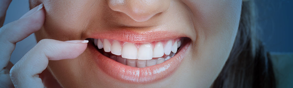 dental and cosmetic treatments